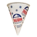 Rental store for Sno-Kone Cups, 200ct. Sleeve in Waterloo IA