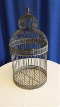 Rental store for Cardholder - Bird Cage Vintage in Waterloo IA