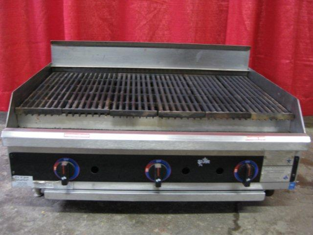 Where to find Grill LP 16x32 in Waterloo