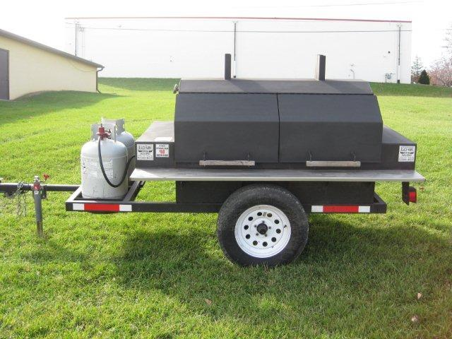 Where to find Grill LP Towable 3.5  x 5 in Waterloo