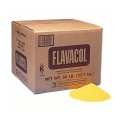 Rental store for Original Flavacol®, 50lb box in Waterloo IA