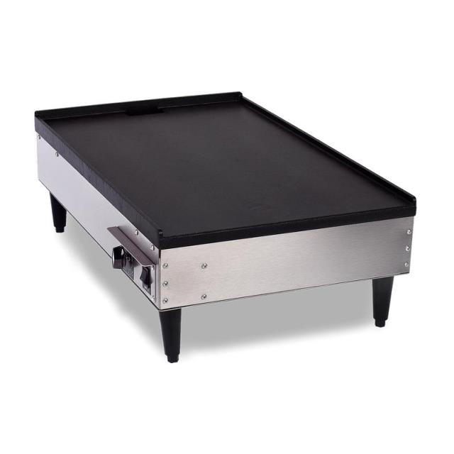 Where to find Tabletop Griddle - 27.25  w x 17  d in Waterloo