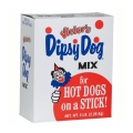 Rental store for Dipsy Dog Mix, 5lb box in Waterloo IA