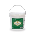 Rental store for Cheddar Classic® Paste, 30lb tub in Waterloo IA