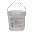 Rental store for Platinum White Cheddar Paste, 30lb tub in Waterloo IA