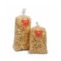 Rental store for Kettle Corn Bag, medium 18 in Waterloo IA