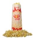 Rental store for 2 Jumbo Popcorn Sack, 1,000 case in Waterloo IA