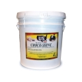 Rental store for Chocolate Dip Coating, 40lb tub in Waterloo IA