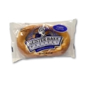 Rental store for Meister Bake Pretzels - Salted, 48 cs. in Waterloo IA