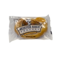 Rental store for Meister Bake Pretzels - Unsalted, 48 cs. in Waterloo IA