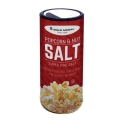 Rental store for Popcorn Salt, 17oz in Waterloo IA