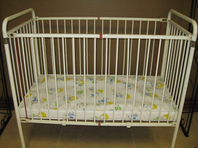Bed baby lg  rentals Waterloo IA | Where to rent bed baby lg  in